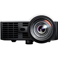 Optoma ML1050ST+ - Projector