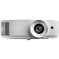 Optoma HD29H - Projector
