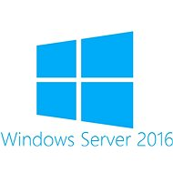 5 Device CALs for Microsoft Windows Server 2016 ENG OEM USER CAL - Server Client License