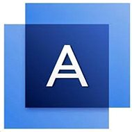 Acronis ACN Disk Director 12.5 Home Upgrade for 3 PCs (Electronic License) - Electronic license