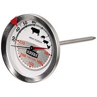 XAVAX Mechanical Food Thermometer - Kitchen Thermometer