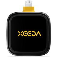 XEEDA - Hardware Wallet