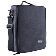 XGIMI Projector Case H1, H2 - Bag