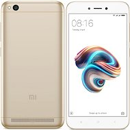 Compare with Xiaomi Redmi 4A LTE 16GB Grey