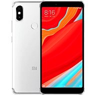 Xiaomi Redmi S2 64GB LTE Grey - Mobile Phone