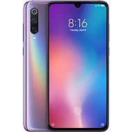 Xiaomi Mi 9 LTE 128GB Purple
