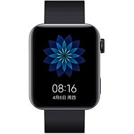 Xiaomi Mi Watch - Smartwatch