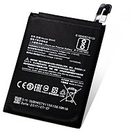 Xiaomi BN45 Battery, 3900mAh (Bulk) - Mobile Phone Battery