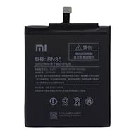 Xiaomi BN30 Battery, 3120mAh (Bulk) - Mobile Phone Battery