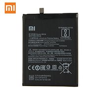 Xiaomi BN36 Battery, 3010mAh (Bulk) - Mobile Phone Battery
