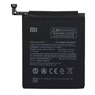Xiaomi BN31 Battery, 3080mAh (Bulk) - Mobile Phone Battery