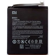 Xiaomi BN41 Battery, 4100mAh (Bulk) - Mobile Phone Battery