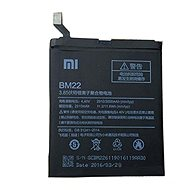 Xiaomi BM22 Battery, 2910mAh (Bulk) - Mobile Phone Battery