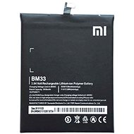 Xiaomi BN40 Battery, 4100mAh (Bulk) - Mobile Phone Battery