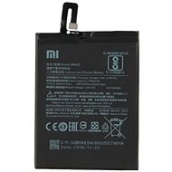 Xiaomi BM4E Battery, 3900mAh (Bulk) - Mobile Phone Battery
