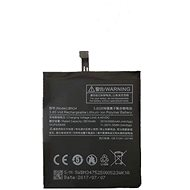 Xiaomi BN34 Battery, 3000mAh (Bulk) - Mobile Phone Battery