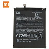 Xiaomi BM3E Battery, 3300mAh (Bulk) - Mobile Phone Battery