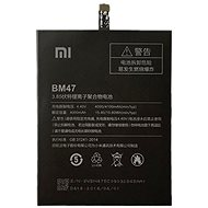 Xiaomi BM47 Battery, 4000mAh (Bulk) - Mobile Phone Battery