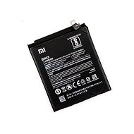 Xiaomi BN43 Battery, 4000mAh (Bulk) - Mobile Phone Battery