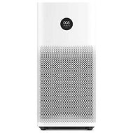Xiaomi Mi Air Purifier 2S - Air Purifier