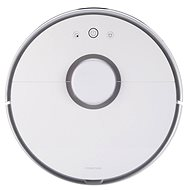 Xiaomi Roborock Sweep One S50 - Robotic Vacuum Cleaner