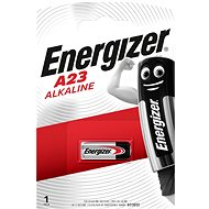 Energizer Special Alkaline Battery E23A - Disposable batteries