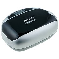 Energizer Universal Charger (LCD panel) - Charger