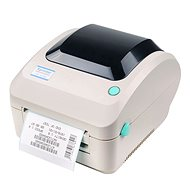 Xprinter XP-470B Barcode Printer - Thermal Printer
