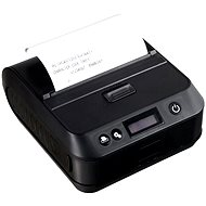 Cashino PTP-III Bluetooth - mobile printer