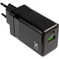 Xtorm Volt Travel Fast Charger (20W) - AC Adapter
