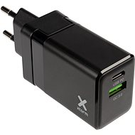 Xtorm Volt Travel Fast Charger (18W) - AC Adapter