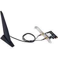 WiFi Adapter ASUS AX200