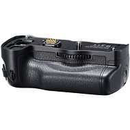 PENTAX D-BG6 - Battery Grip