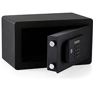 Yale High Security Compact YSEB/200/EB1 - Safe