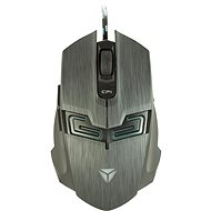 Yenkee YMS 3007 Shadow - Gaming mouse