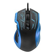 Yenkee YMS 3028BE Overlord - Gaming mouse