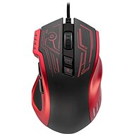 Gaming Mouse Yenkee YMS 3028RD Resistance