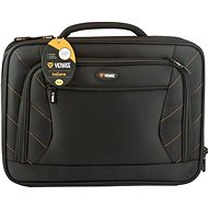 "Yenkee YBN 1521 Indiana 15.6"" - Laptop Bag"