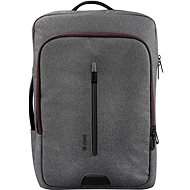 "Yenkee YBB 1522GY TARMAC 15.6"" - Laptop Backpack"