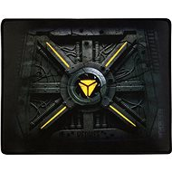 Yenkee YPM 3001 Gateway - Gaming Mouse Pad