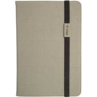 "Yenkee YBT 0715GY Provence 7"" grey - Tablet Case"