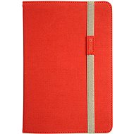 "Yenkee YBT 0715RD Provence 7"" red - Tablet Case"