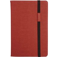 "Yenkee YBT 1015CT Provence 10.1"" red - Tablet Case"