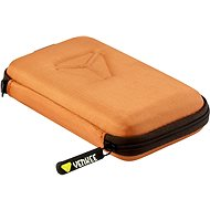 Yenkee YBH A25OE black/orange - Hard Drive Case