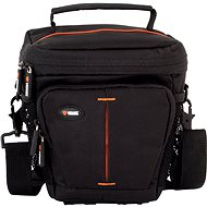 Yenkee DSLR Case Canyonlands (M) YBC 510BK (Black) - Case