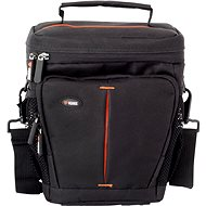 Yenkee Canyonlands YBC 520BK L black - Camera Case
