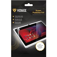 "Yenkee YPF 10UNICL 10.1"" Transparent - Screen Protector"