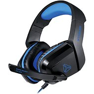 Yenkee YHP 3005 GUERRILLA - Gaming Headset