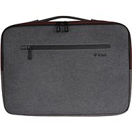 Yenkee YBN 1435GY NB TARMAC 14 - Laptop Case