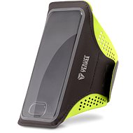 Yenkee YBM A510 XL SPORT ARMBAND XL - Case for mobile phone